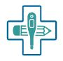 NursingSchoolHub.com Icon